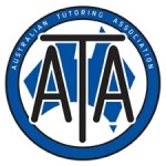 ATA_logo_For_the_Web_72dpi[1]