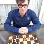 DROGEMULLER_Chesslife