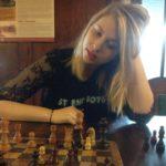 Katie_chess