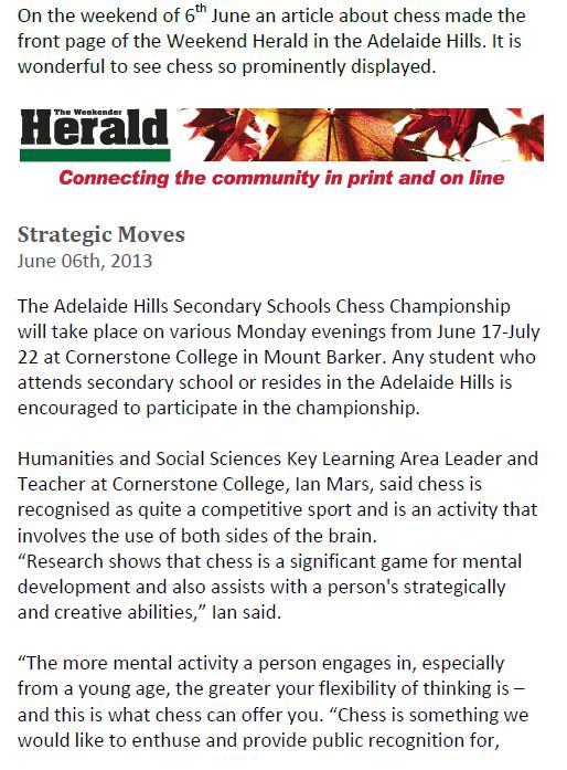 Herald 06062013