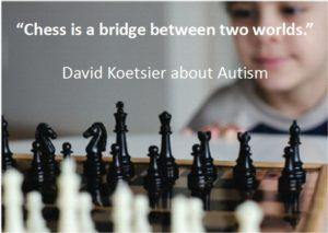 bridge-between-two-worlds